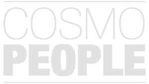 Cosmopeople