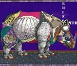 1684_7_Rhinocerus