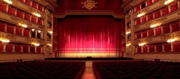 Gli Amici del Loggione della Scala pronti per la nuova stagione