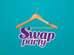 Swap Party: la moda del riuso nata a Manhattan arriva a Milano