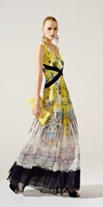 Outfit Anna Rachele
