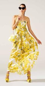 Outfit 2 ANNA RACHELE - PE 15