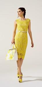 Outfit 3° ANNA RACHELE - PE 15 -