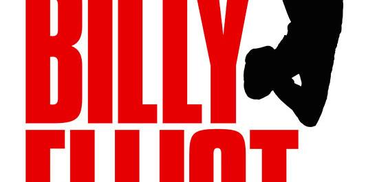 Il Billy Elliot italiano è Alessandro Frola