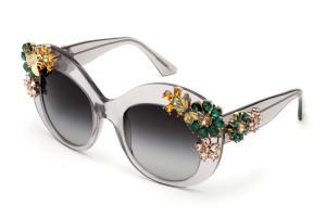 F primavera occhiali dolce e gabbana