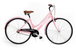 Giro d'Italia -bici
