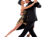 Tango MIGUEL ANGEL ZOTTO e DAIANA GUSPERO tango 2