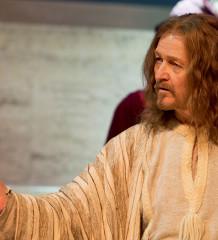 Jesus Crist Superstar  1 FOTO-GIANMARCO-CHIEREGATO-JESUS-TED-NEELEY-DSC_1211a_rid