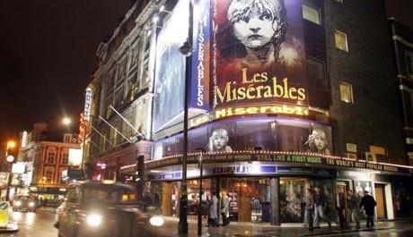 Musical & West End: 5 trucchi per un'esperienza a portata di portafoglio