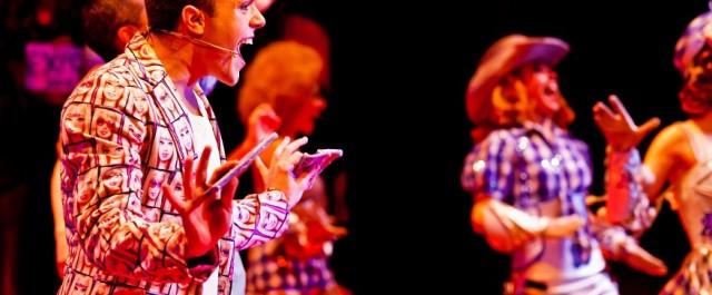 Priscilla: il musical campione di incassi ancora a Milano fino al 18 ottobre