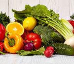 dieta-vegana-cancro-aloe2