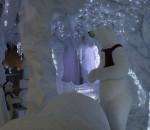 Villaggio di Natale  Flover 6 (1)
