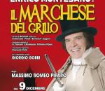 MARCHESE_metro100x140ATAC_PRESS2