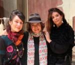 Musica: Waiting for... Fidelio per giovani talenti a Milano.