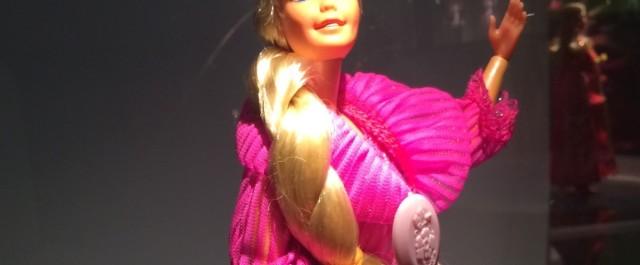 Barbie: icona da 56 anni