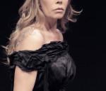 Barbara De Rossi