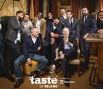 Taste-of-Milano-2016_Gli-chef