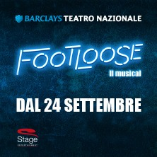 Coming soon: West Side Story, Footloose e The Bodyguard