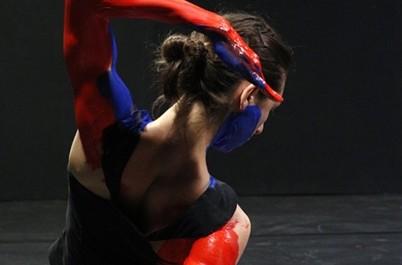 HI>Dance 2.0 Dance&Technology, la danza internazionale si dà appuntamento ad Aosta
