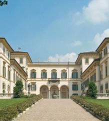 Villa Borrromeo