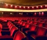 teatro-manzoni-gallery