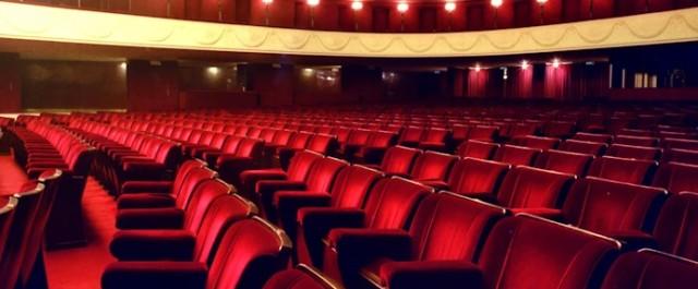 La più grande stagione di sempre al teatro Manzoni di Milano