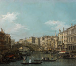 canaletto_01
