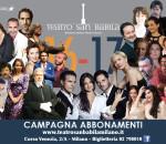 bozza_FF_MANIFESTO 140x100_campagna abbonamenti