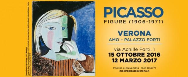 A Verona a scoprire Picasso