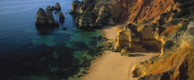 Autumn Blues? In Portogallo passa