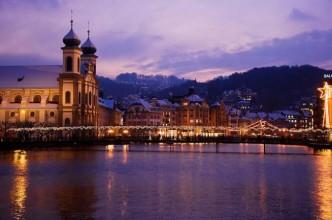 svizzera-lucerna-3