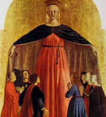 madonna-della-misericordia