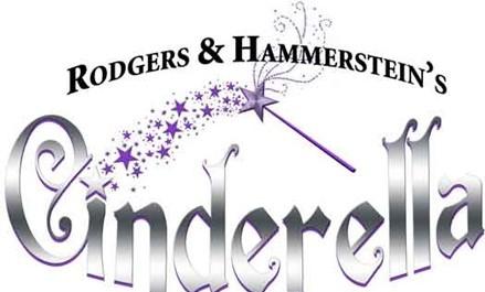 Cinderella – Il musical: la magia di una favola per tutte le età