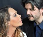 Barbara De Rossi Il bacio 2mail
