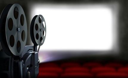 Case & Cinema: vivere dentro a un film