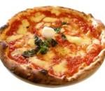 cucina-italiana-pizza