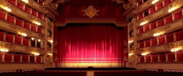 La Traviata di Liliana Cavani torna alla Scala