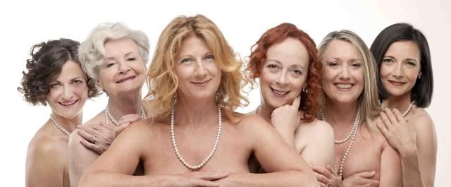 Calendar Girls torna a teatro