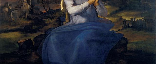 Michelangelo & Sebastiano: la National Gallery esplora il rapporto