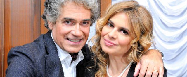 """Caprioglio e Jannuzzo sul palco del Manzoni con """"Alla faccia vostra"""""""