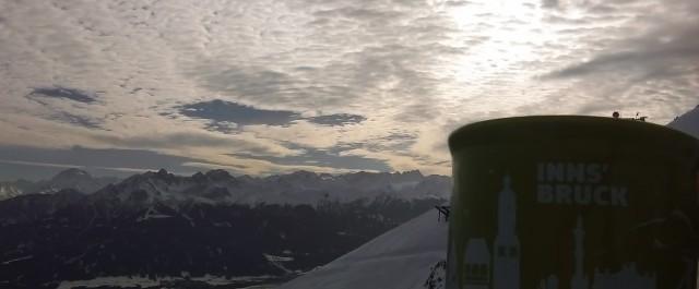 Destinazione Innsbruck. Arte, natura e sport