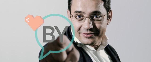 LovBy a caccia di influencer