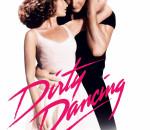 Dirty Dancing anniversario 30 anni