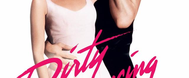 Nei luoghi di Dirty Dancing 30 anni dopo