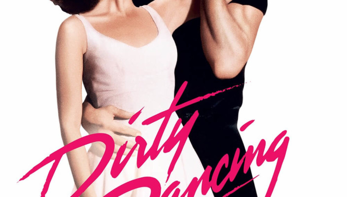 Dirty Dancing anniversario 30 anni