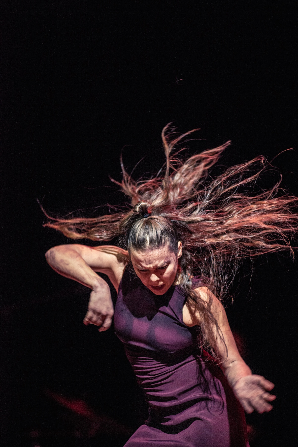 A giugno si balla flamenco con il flamenco festival cosmopeoplecosmopeople un mondo di - La finestra sul cielo mottola ...