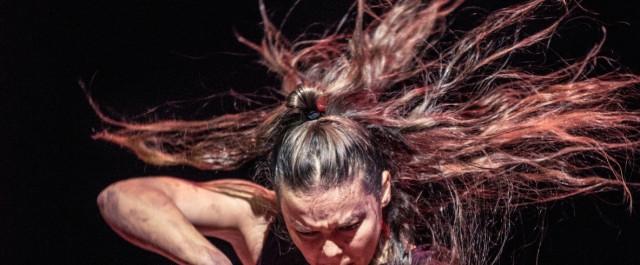 A giugno si balla flamenco con il Flamenco Festival