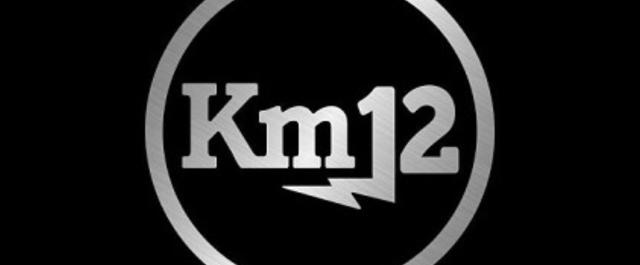 """Omaggio a RCA con """"KM 12 Primo Movimento – Una fabbrica occupata fra le nuvole"""""""