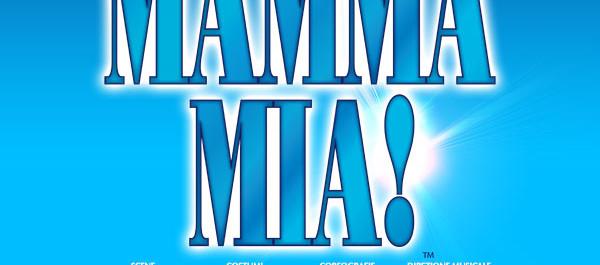 Mamma Mia! Torna con Luca Ward e Sergio Muniz in versione kolossal