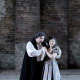 credito: ©Foto Ennevi/Fondazione Arena di Verona